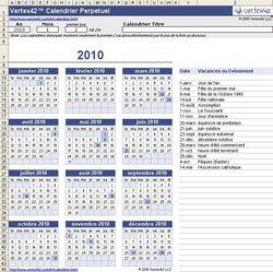 calendrier-gratuit[1]