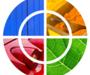 Calibrize : améliorer l'affichage de votre écran