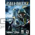 Call of duty 2 patch 1 01 85x120