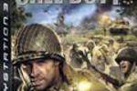 Call Of Duty 3 en marche vers paris image presentation