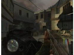 Call of Duty 3 Wii - img 18