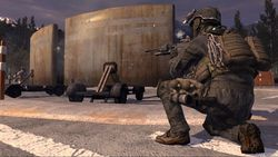 Call of duty 4 modern warfare image 12