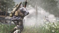 Call Of Duty 4 Modern Warfare   Image 13