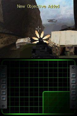 Call of duty 4 modern warfare image 21