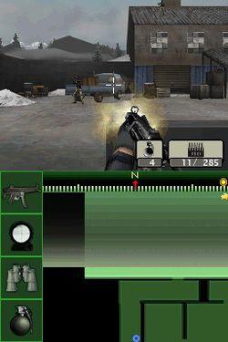 Call of duty 4 modern warfare image 23