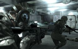 Call Of Duty 4 Modern Warfare - Image 25
