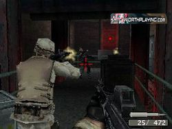Call of duty 4 modern warfare image 32