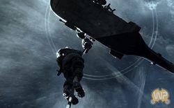 Call of duty 4 modern warfare image 34