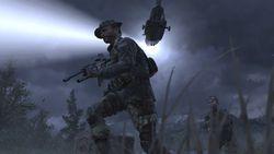 Call of duty 4 modern warfare image 35