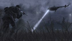 Call Of Duty 4 Modern Warfare   Image 37