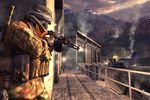 Call Of Duty 4 Modern Warfare - Image 9