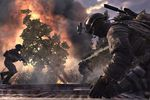 Call Of Duty 4 Modern Warfare - Image 10