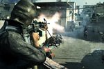 Call Of Duty 4 Modern Warfare - Image 40