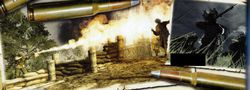 Call of Duty 5 World at War   Image 1