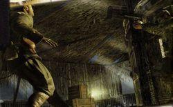 Call of Duty 5 World at War   Image 3