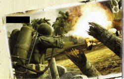 Call of Duty 5 World at War   Image 4
