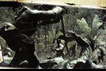Call of Duty 5 World at War - Image 5