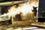 Call of Duty 5 World at War - Image 1