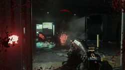 Call of Duty Advanced Warfare PC - 2