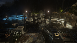 Call of Duty Advanced Warfare PC - 5