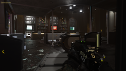 Call of Duty Advanced Warfare PC - 7