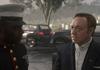 Call of Duty Advanced Warfare : Activision maintient l'opacité sur le succès du titre