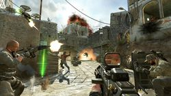 Call of Duty Black Ops 2 - 1