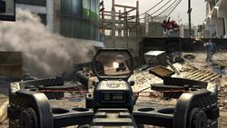 Call of Duty : Black Ops 2 - 1