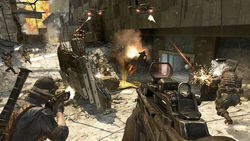 Call of Duty Black Ops 2 - 2