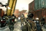 Call of Duty Black Ops 2 - 7