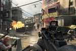 Call of Duty : Black Ops 2 - 6