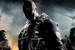 Call of Duty Black Ops 2 - Apocalypse - vignette