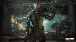 Call of Duty Black Ops 3 - 7