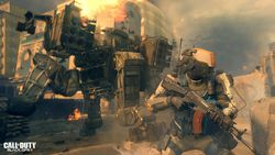 Call of Duty Black Ops 3 - 8