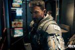 Call of Duty Black Ops 3 : l'histoire solo expliquée par Treyarch en vidéo