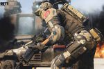 Call of Duty Black Ops 3 - 6