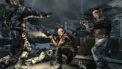 Call of Duty Black Ops - Escalation DLC - Image 15