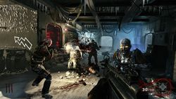 Call of Duty Black Ops - Escalation DLC - Image 19