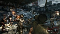 Call of Duty Black Ops - Escalation DLC - Image 22