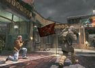 Call of Duty Black Ops - Escalation DLC - Image 6