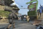 Call of Duty Black Ops - Escalation DLC - Image 2