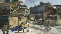 Call of Duty Black Ops - First Strike DLC - Image 14