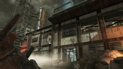 Call of Duty Black Ops - First Strike DLC - Image 4