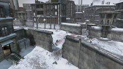 Call of Duty Black Ops - First Strike DLC - Image 5