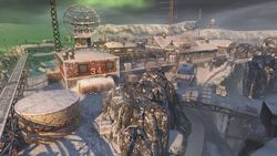 Call of Duty Black Ops - First Strike DLC - Image 6