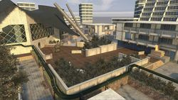 Call of Duty Black Ops - First Strike Map Pack DLC - Image 3