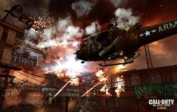 Call of Duty Black Ops - Image 3