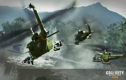Call of Duty Black Ops - Image 5