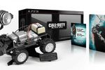 Call of Duty Black Ops - Prestige Edition
