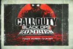 Call of Duty Black Ops Zombies (4)